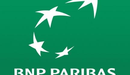 BNP Paribas Fortis Beleggersrekening: Analyse