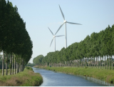 Ecopower: Is het de moeite om over te stappen?